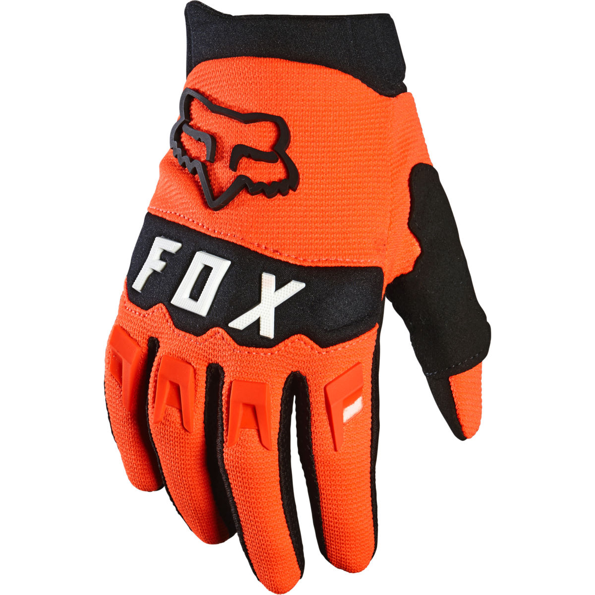 ComprarFox Racing Youth Dirtpaw Race Gloves - Guantes