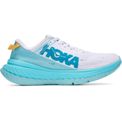 Hoka One One Women's Carbon X Running Shoes