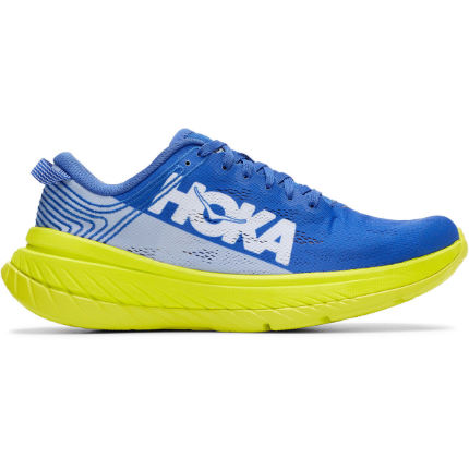 Hoka One One Carbon X Running Shoes