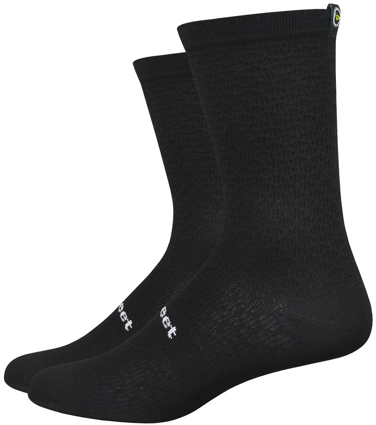 DeFeet - 6 Evo Mont Ventoux | cycling socks