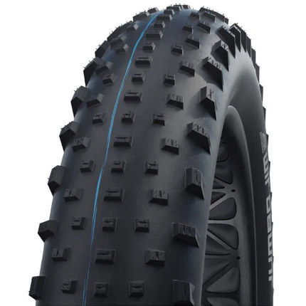 Schwalbe Jumbo Jim Evo Super Ground MTB Tyre