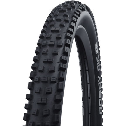 Schwalbe Nobby Nic Performance MTB Tyre