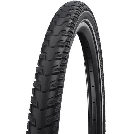 Schwalbe Energizer Plus Performance Tyre