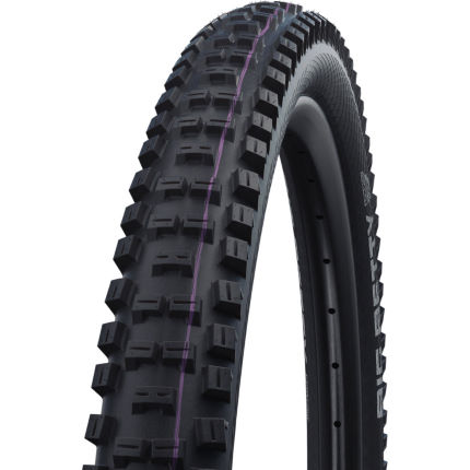 Schwalbe Big Betty Evo Super Downhill MTB Tyre