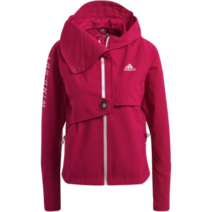 adidas Women's W.RDY Jacket