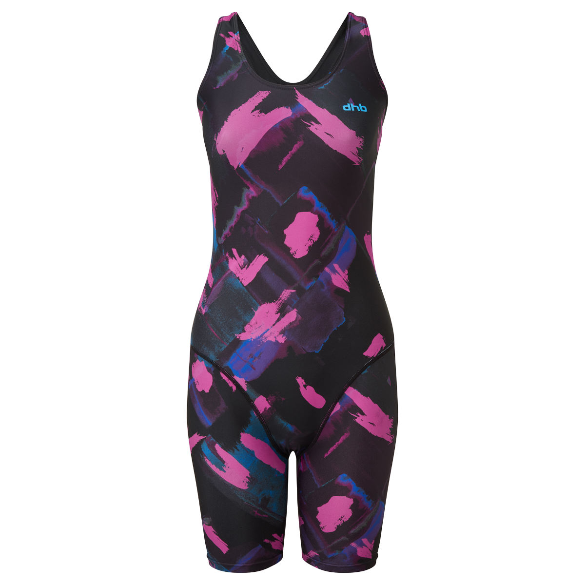 Under Armour Womens Knockout Tank   Running Vests