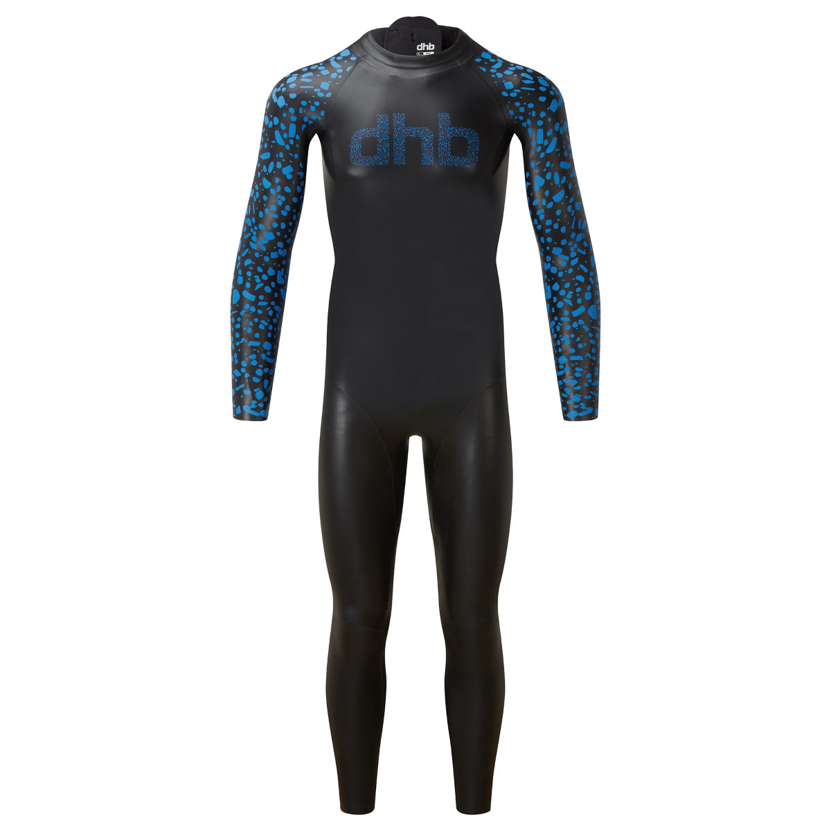 Product image of dhb Blok Wetsuit   Wetsuits