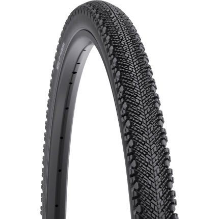 WTB Venture TCS Fast Tyre (Dual DNA/SG2)