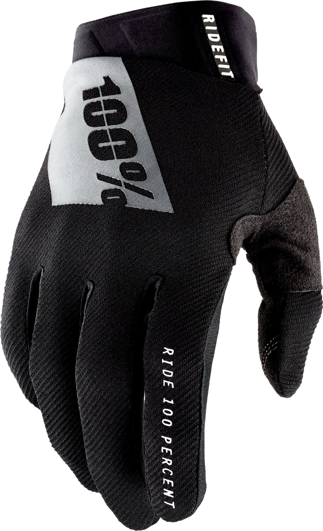 100% - Ridefit | cycling glove