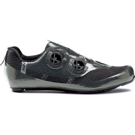Northwave Mistral Plus Road Shoes
