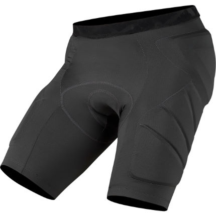 IXS Kid's Trigger Lower Protective Liner