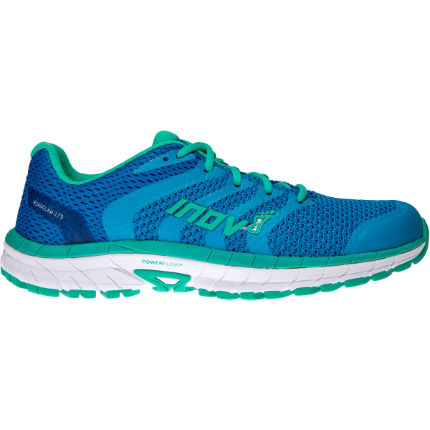 Inov-8 Womens Roadclaw™ 275 Knit Running Shoes