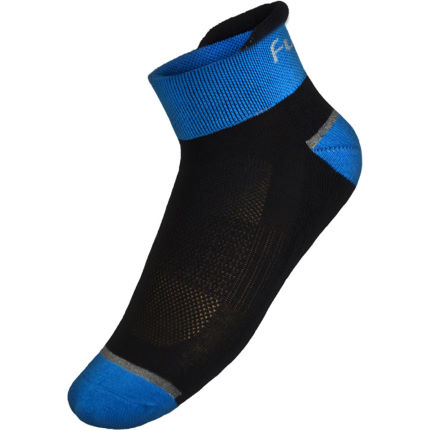 Funkier Gandia Summer Socks