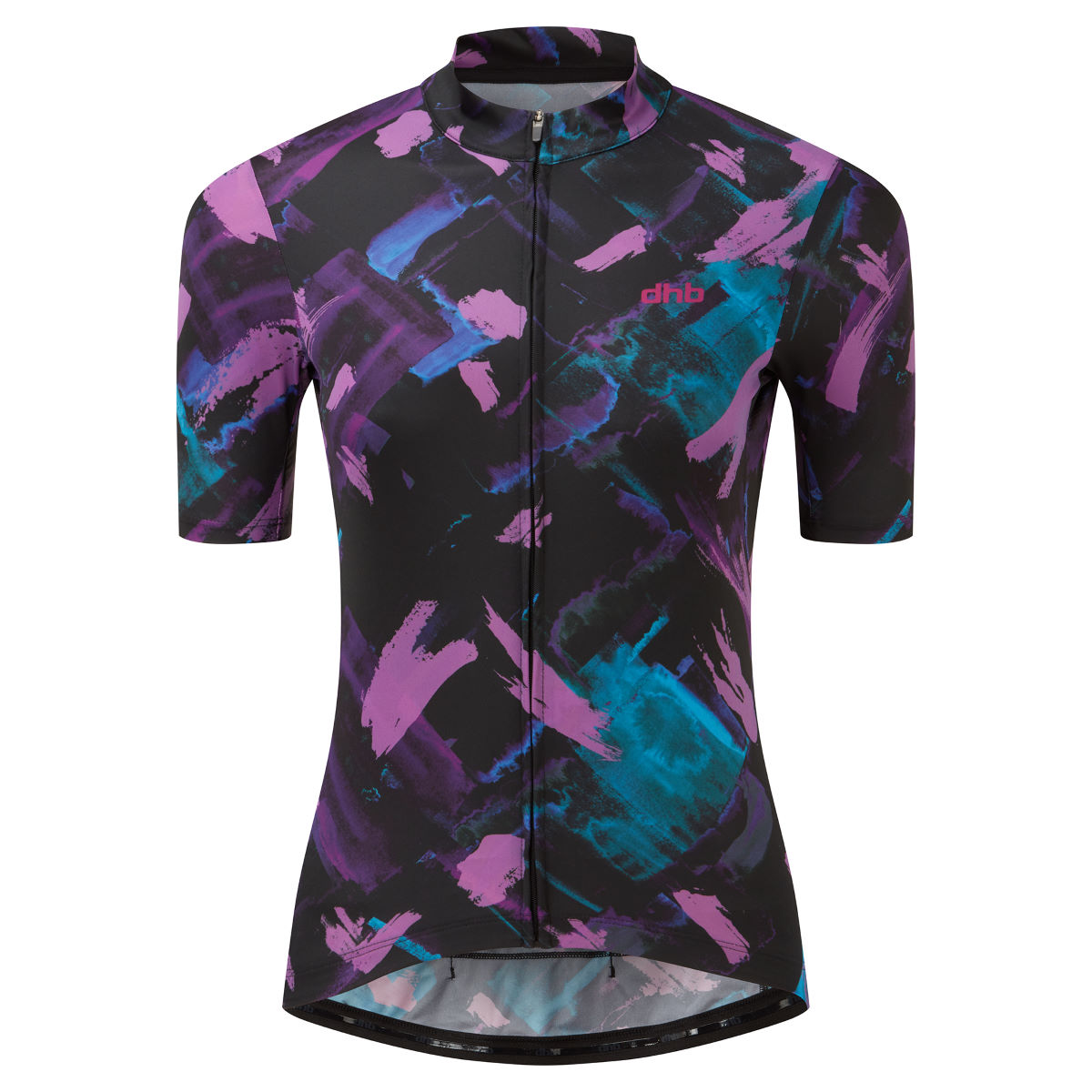Under Armour Womens Reactor Funnel Neck   Training Tops