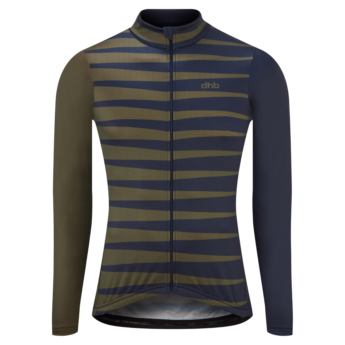 The North Face Womens Thermoballhybrid Jacket   Jackets