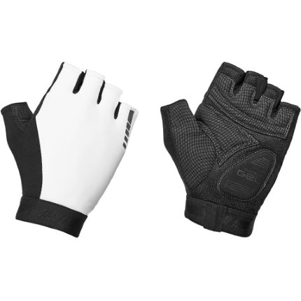 GripGrab WorldCup Short Finger Padded Cycling Gloves