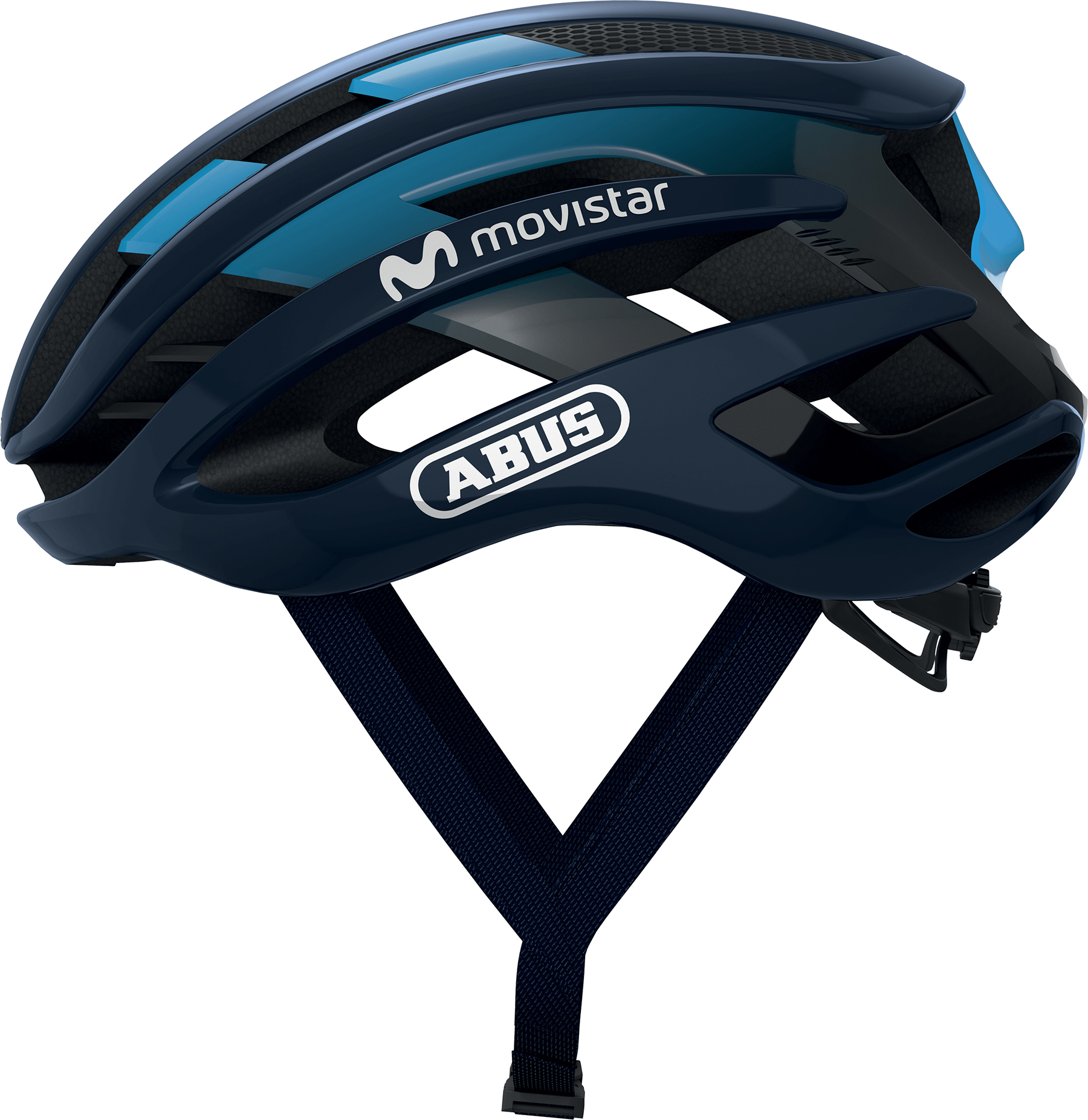 Abus Airbreaker Road Cycling Helmet | bike helmet
