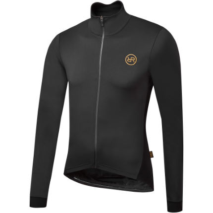 Orro Gold Shield Cycling Jacket