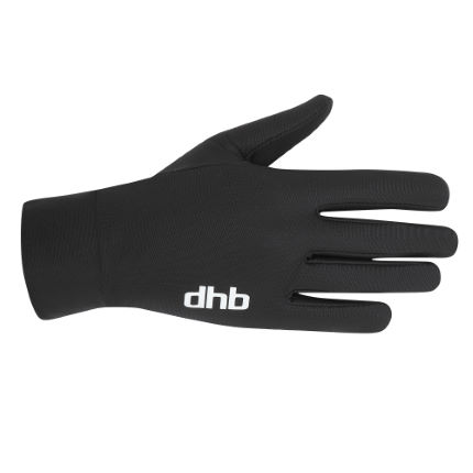 dhb Windproof Underglove