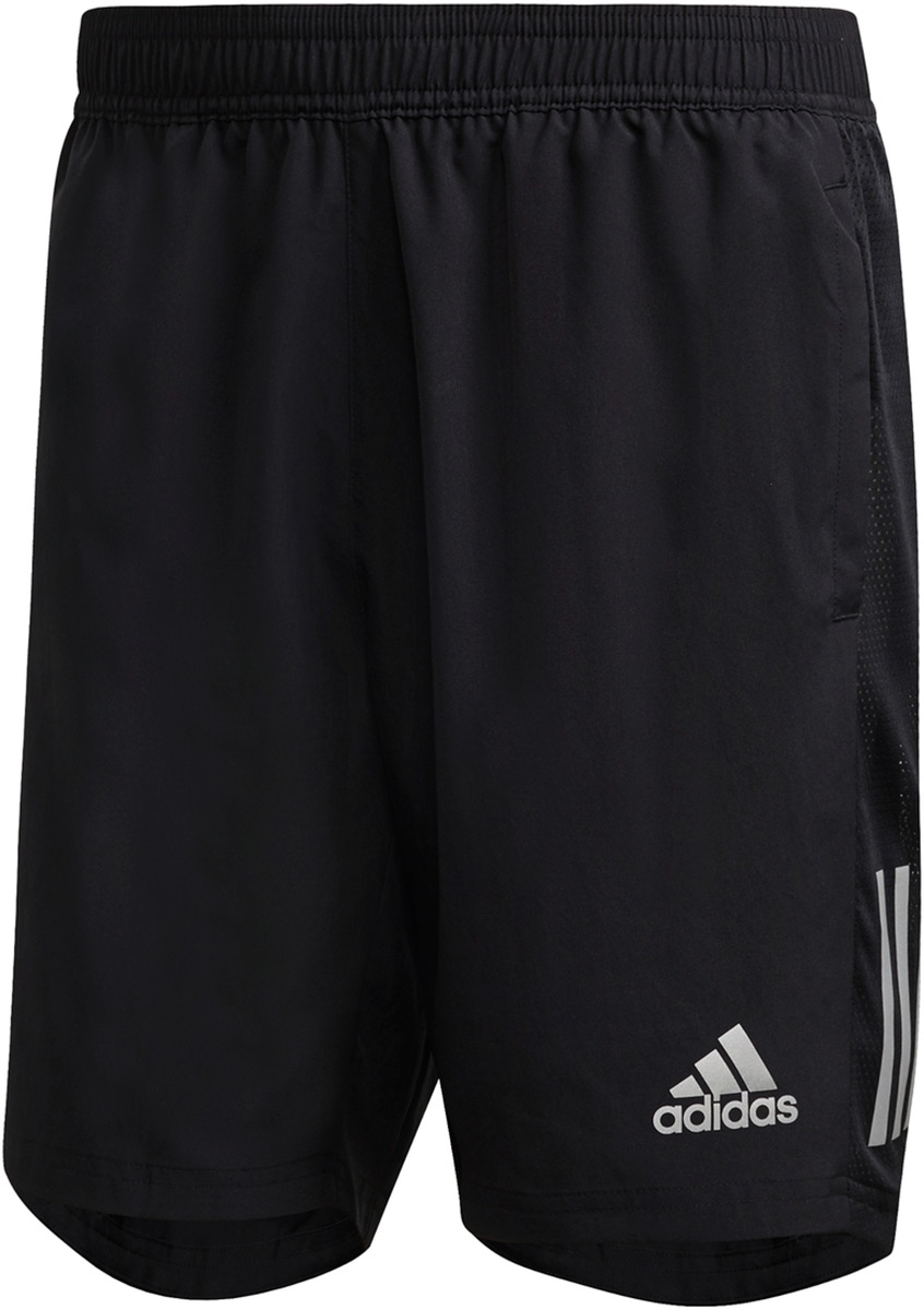 Adidas - OWN THE   cycling pants