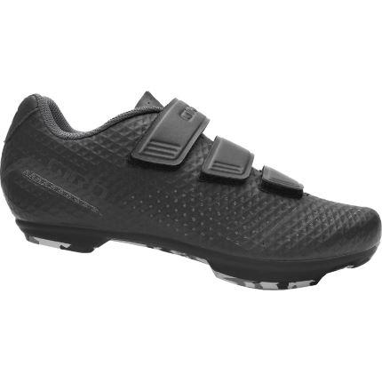 Giro Women's Rev Road Shoes