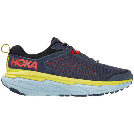 Hoka One One CHALLENGER ATR 6 Trail Shoe