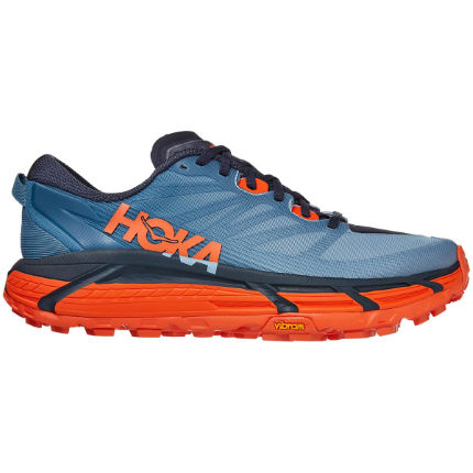 Hoka One One MAFATE SPEED 3 Trail Shoe