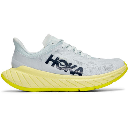 Hoka One One Women's CARBON X 2 Running Shoe