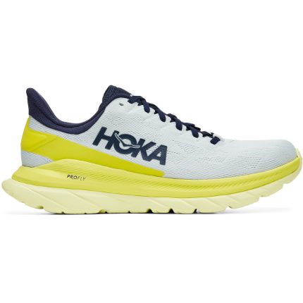 Hoka One One MACH 4 Running Shoe