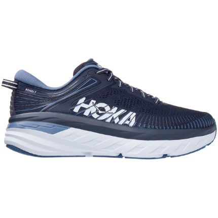 Hoka One One BONDI 7 Running Shoe