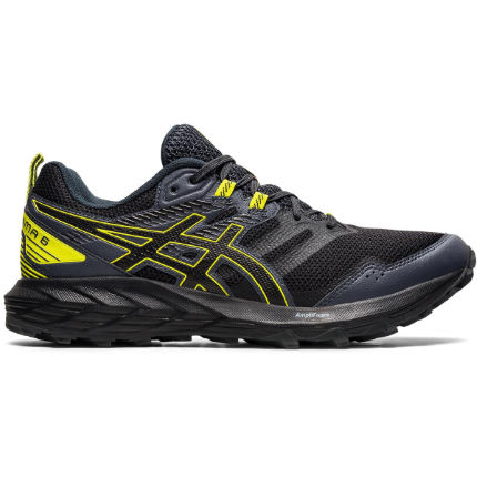 Asics GEL-SONOMA 6 Running Shoes