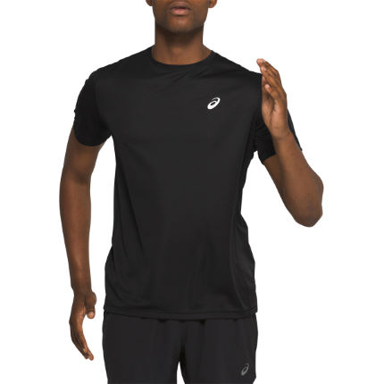 Asics KATAKANA Short Sleeve Top