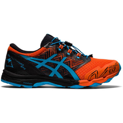 Asics GEL-FUJITRABUCO SKY Running Shoes - Zapatillas de trail running