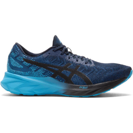 Asics DYNABLAST Running Shoes