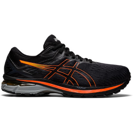 Asics GT-2000 9 GTX Running Shoes