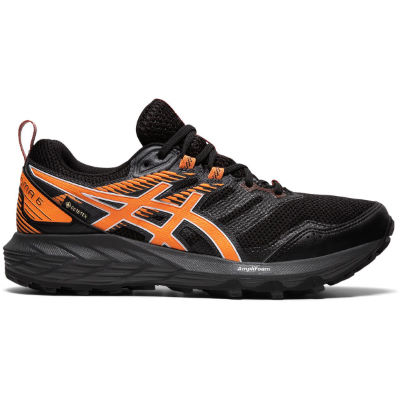 Asics Womens GEL-SONOMA 6 GTX Running Shoes - Zapatillas de trail running