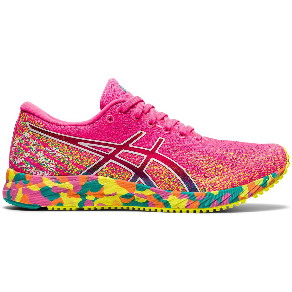ASICS Asics Womens  GEL-DS TRAINER 26 NOOSA Running Shoes   Running Shoes