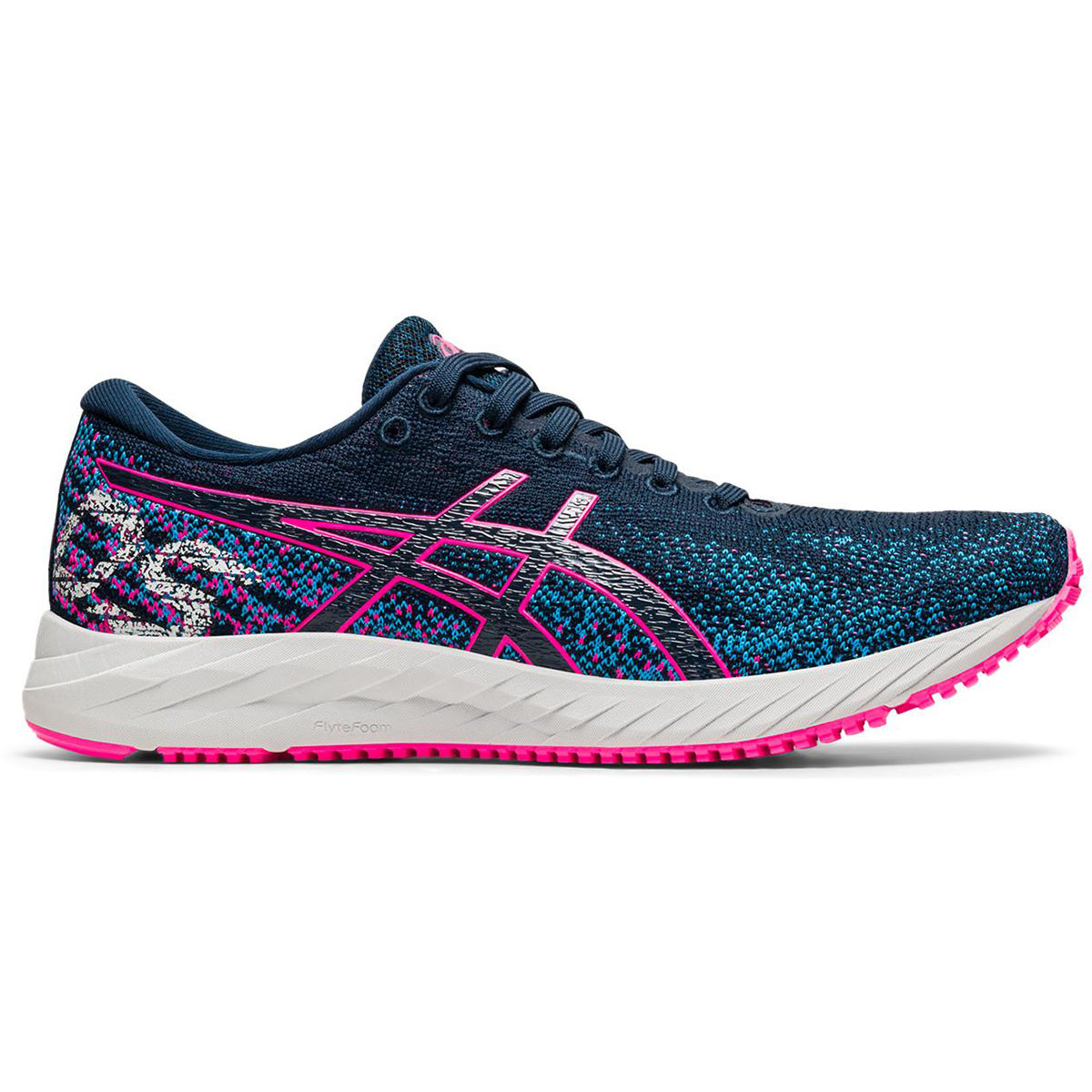 ASICS Asics Womens  GEL-DS TRAINER 26 Running Shoes   Running Shoes