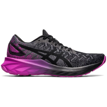 Asics Women's  DYNABLAST Running Shoes