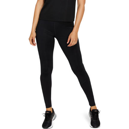 Asics Women's Icon Running Tights