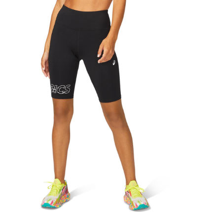 Asics Women' Sprinter Running Short