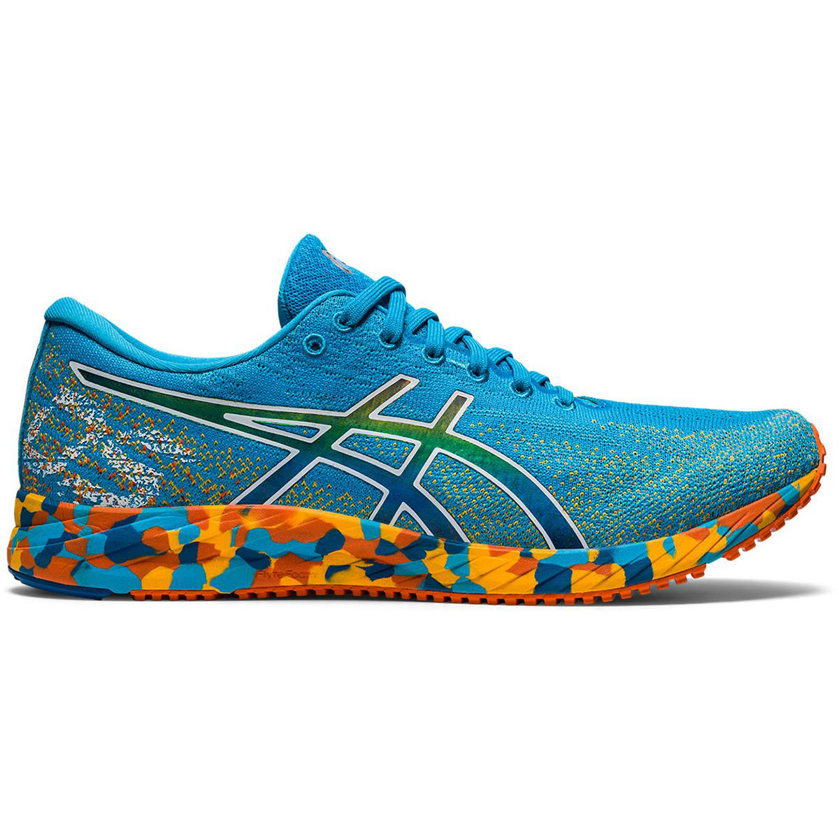 ASICS Asics GEL-DS TRAINER 26 NOOSA Running Shoes   Running Shoes