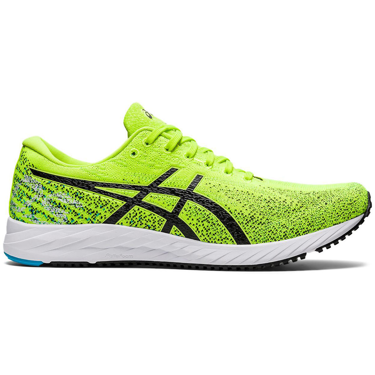 ASICS Asics GEL-DS TRAINER 26 Running Shoes   Running Shoes