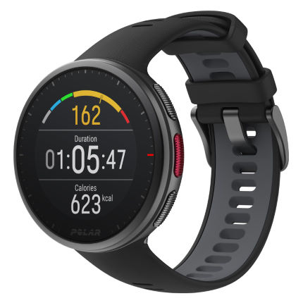 Polar Vantage V2 GPS Watch