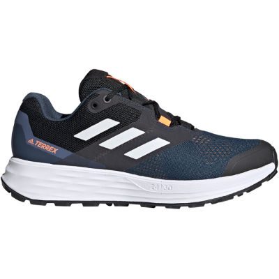 Adidas Terrex Two Flow Trail Running Shoes - Trailschoenen