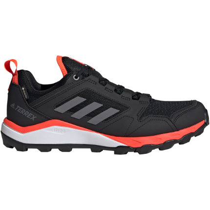 adidas Terrex Agravic TR Gore-Tex Shoes