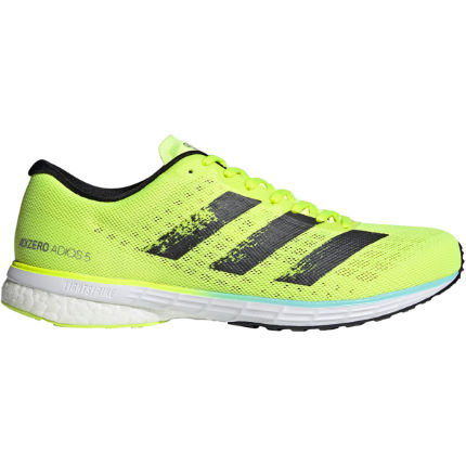 adidas ADIZERO ADIOS 5 Running Shoes