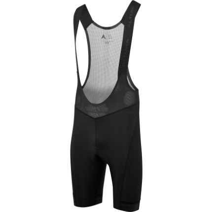 Altura Progel Plus Bib Shorts