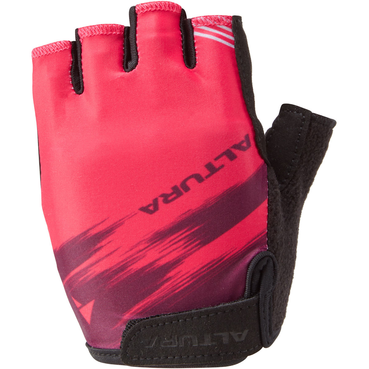 Altura Kids Airstream Cycling Gloves - S Pink  Gloves