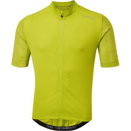 Altura Nightvision Cycling Jersey